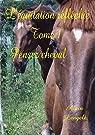 L'�quitation r�fl�chie - Tome 1 - Pensez cheval par Lengel�