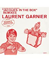 Jacques in the Box/Remixes