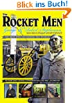 The Rocket Men: George and Robert Ste...