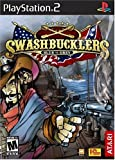 Swashbucklers - PlayStation 2