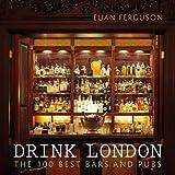 Drink London