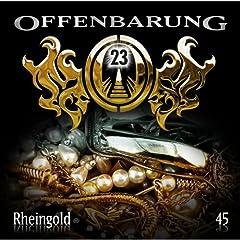 Folge 45: Rheingold