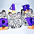 B.A.B.Y. (��������A) (DVD��)(�߸ˤ��ꡣ)