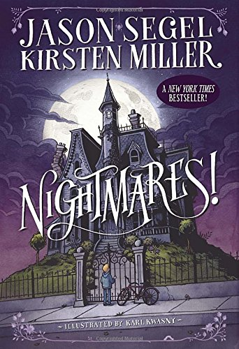 Nightmares! (Nightmare House compare prices)