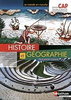 Histoire et Géographie - Éducation civique