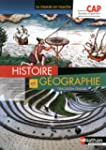 Histoire et G�ographie - �ducation ci...