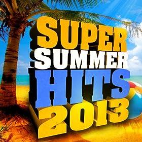 Summer Hits 2013