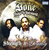 Strength & Loyalty St