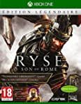 Ryse : son of rome - �dition l�gendaire