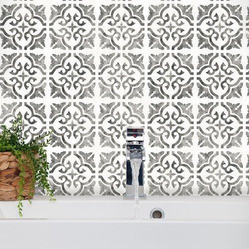 mediterraneo-plantilla-de-azulejos-de-sevilla-espana-moruno-muebles-suelo-pared-plantilla-small-a4