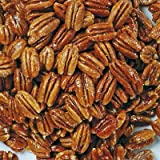 Honey Glazed Candied Pecans (Economy Pack) - 2 lbs.