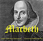 Macbeth: Tales from Shakespeare | Charles Lamb,Marry Lamb