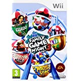 Hasbro Family Game Night 3 (Nintendo Wii)by Electronic Arts