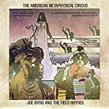 American Metaphysical Circus: Remastered Edition