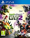 Cheapest Plants vs Zombies Garden Warfare 2 (PS4) on PlayStation 4