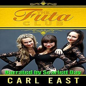 The Futa Club Audiobook