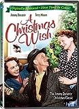 CHRISTMAS WISH - DVD CHRISTMAS WISH - DV