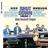 Shut Down, Vol. II