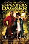 The Clockwork Dagger: A Novel