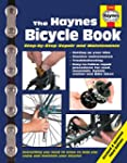 The Haynes Bicycle Book (3rd Edition)...