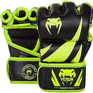 """Venum """"Challenger"""" MMA Gloves"""