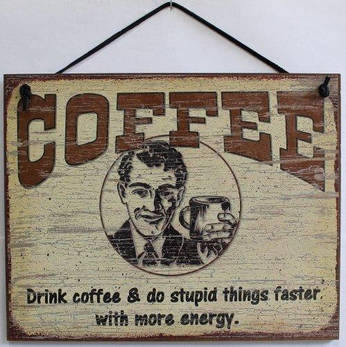 Starbucks Home Coffee Maker