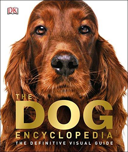 the-dog-encyclopedia-dk
