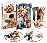LOVE まさお君が行く! DVD【愛蔵版】(初回限定版 2枚組)