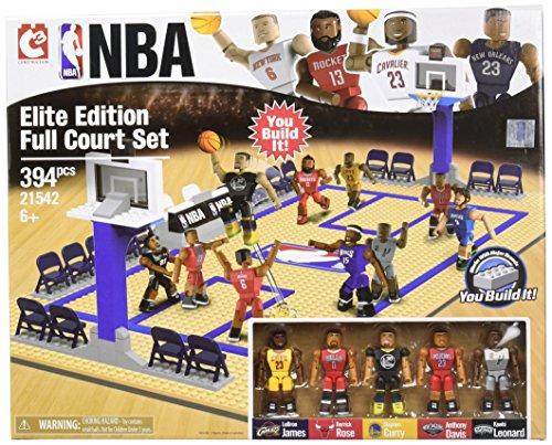 the-bridge-direct-nba-elite-edition-full-court-set