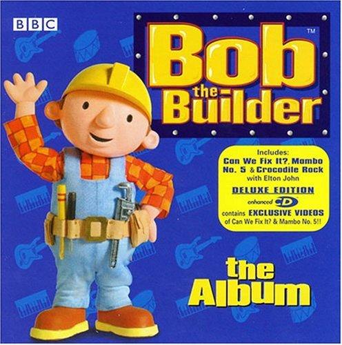 bob-the-builder-the-album