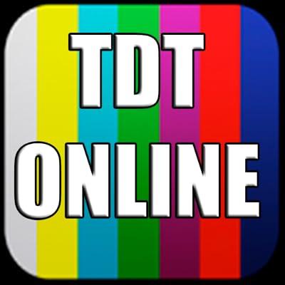 TDT Online Free