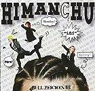 HIMANCHU(DVD付)()