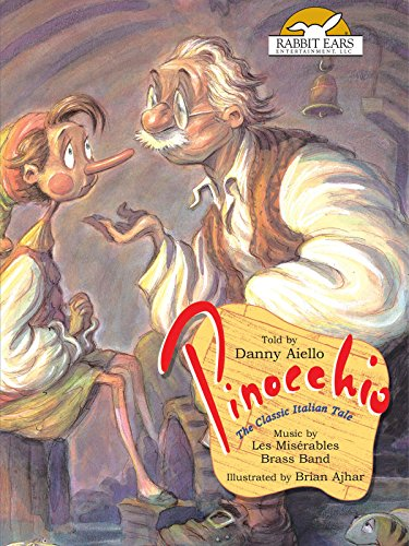 pinocchio-told-by-danny-aiello-with-music-by-les-miserables-brass-band