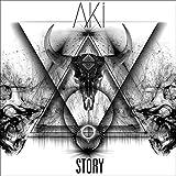 STORY-AKi