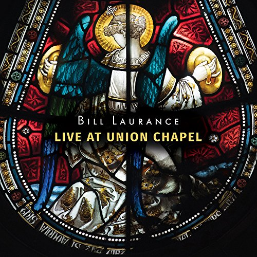 live-at-union-chapel