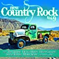 New Country Rock Vol. 9