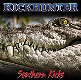 Kickhunter Southern Kicks