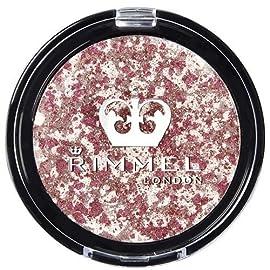 Rimmel London Stir It Up Cream Eyeshadow Trio, Whatever...