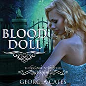 Blood Doll | Georgia Cates