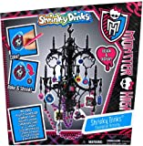 Tara Toy Monster High Shrinky Dinks Chandelier