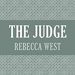 The Judge | Rebecca West