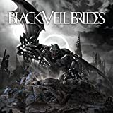Black Veil Brides by Black Veil Brides