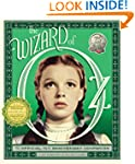 The Wizard of Oz: The Official 75th A...