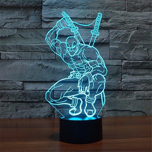 smarterar-3d-optical-illusion-mercenary-deadpool-nacht-dekorative-beleuchtung-touch-tasten-7-farben-