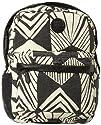 Billabong Juniors Banjo Bloome Backpack