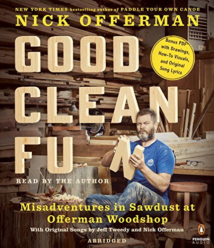 good-clean-fun-misadventures-in-sawdust-at-offerman-woodshop