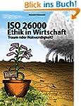ISO 26000 - Ethik in Wirtschaft: Trau...