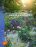 Hermannshof: Schau- und Sichtungsgarten