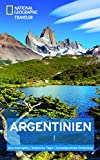 Argentinien (National Geographic Traveler)