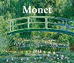 Monet - 2013